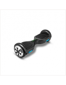 Location hoverboard