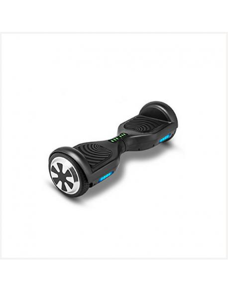 Louer votre Hoverboard - Demande de devis