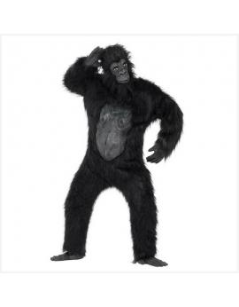 Location Mascotte Gorille