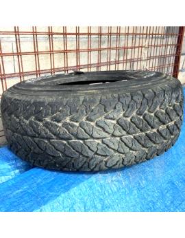 Location pneus