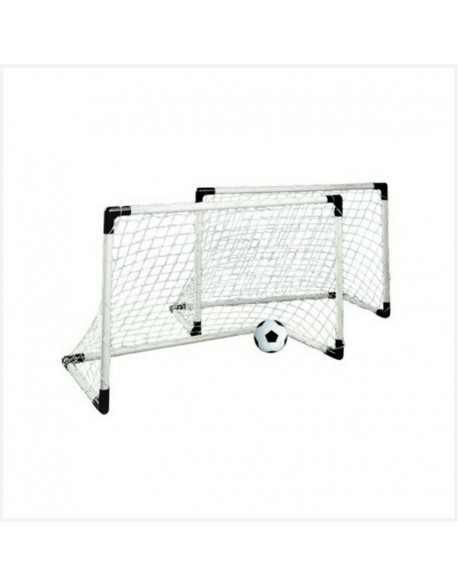 location petite cage de foot