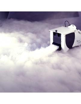Location de machine à fumée