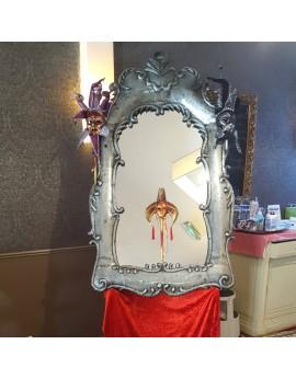 Location de miroir baroque