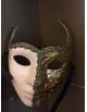 Location de masque Vénitien
