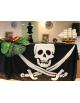 Location décoration Pirate