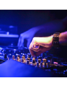 Animation DJ