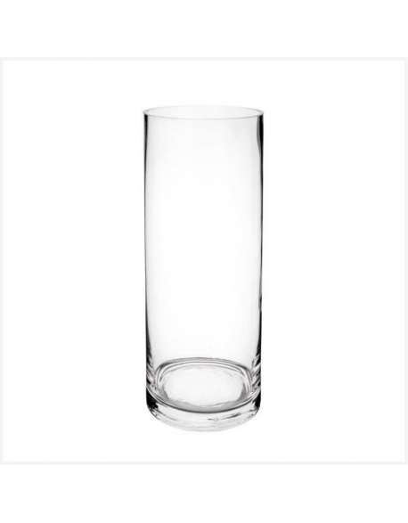 Vase cylindre