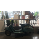 Grand bar scooter