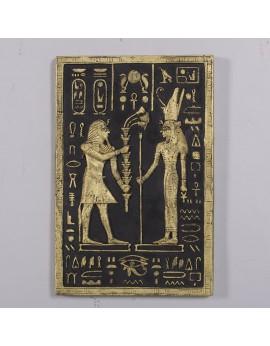 Tableau Egyptien