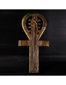 Symbole Ankh égyptien
