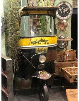Etagère Tuktuk