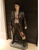 Statue Terminator