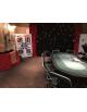 Location tables de jeux de casino avec croupier
