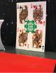 Location de cartes xxl casino