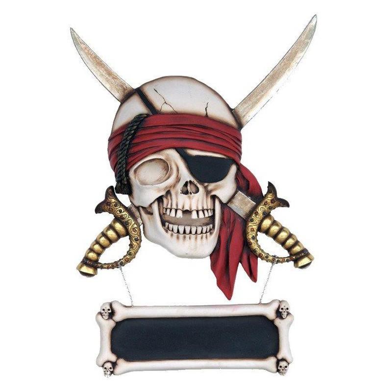 Location t te de mort pirate et tableau - Tableau tete de mort castorama ...