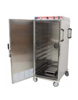 Location armoire chauffante ou étuve traiteur