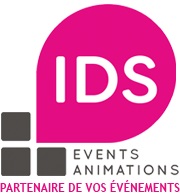 IDS Animations